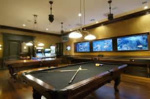 pool table lighting ideas classic pool table ceiling hanging lights and wall