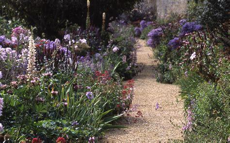 portfolio garden 4 arne maynard garden design
