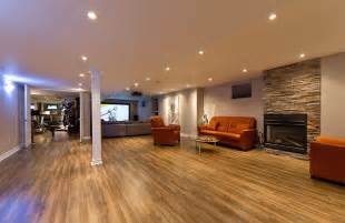 open floor plans with basement open concept basement ideas