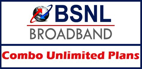 bsnl broadband unlimited home plans 750 home design and