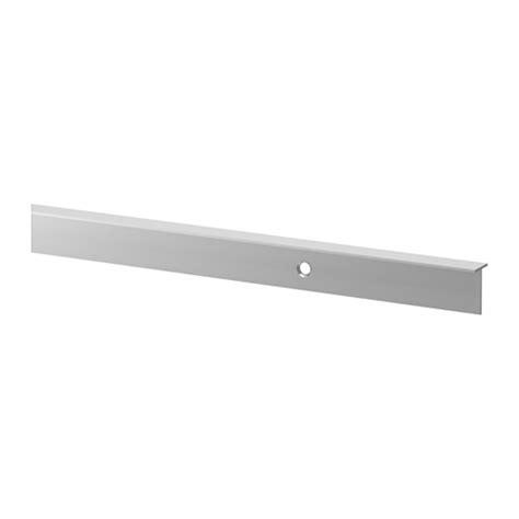 Fugenleiste Arbeitsplatte by Fixa Fugenleiste Arbeitsplatte Ikea