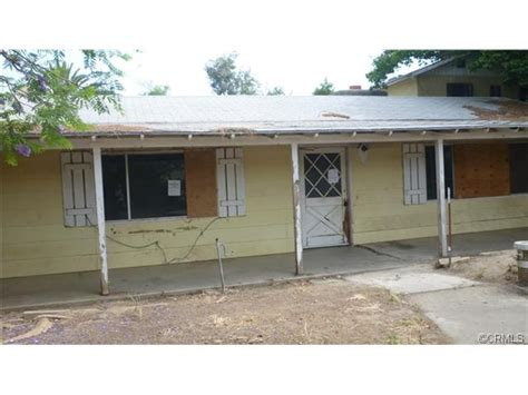 22442 pico st grand terrace california 92313 reo home