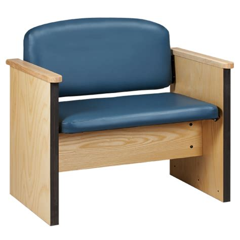 bariatric armchair bariatric capacity arm chair medical seating products