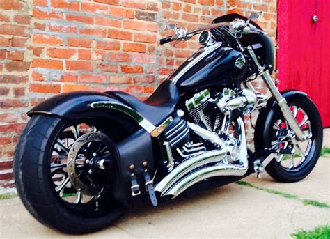 Rocker Harley Davidson by Best 25 Harley Davidson Rocker C Ideas Only On
