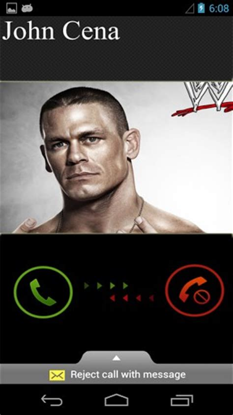 Design Home App Game download john cena prank call for android by star