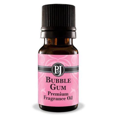 Parfum Gum gum premium grade fragrance perfume