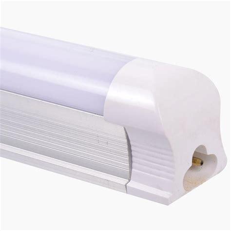 Led Dutron 18 Watt sarvo led luminox 18 watt led light 3
