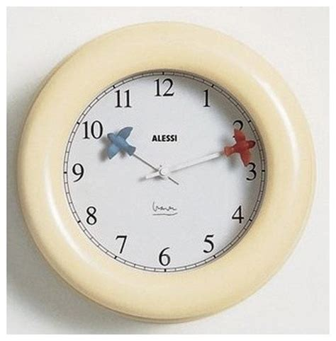 kitchen wall clocks modern michael kitchen wall clock modern wall clocks