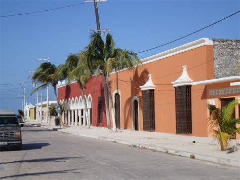 house for sale sisal yucatan sisal gets a facelift yucatan homes and lots