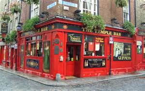 top bars in dublin the whiskey trail is a free touring and travel guide