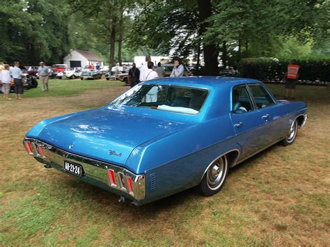1970 chevrolet impala original file 3 264 215 2 449 pixels file size 1 75 mb