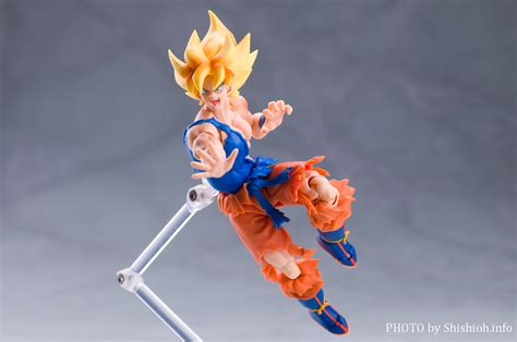 Shf Goku Awakening s h figuarts thread v2 page 259 the fwoosh forums