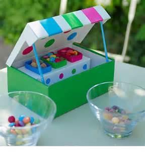 Fun craft ideas for girls crafts tree of life joa4lqbawx