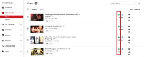 cara upload video di youtube menghasilkan uang cara menghasilkan uang dari youtube panduan lengkap