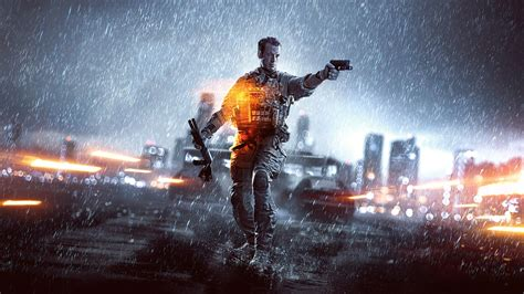 wallpaper game battlefield 4 battlefield 4 battlefest hd games 4k wallpapers images