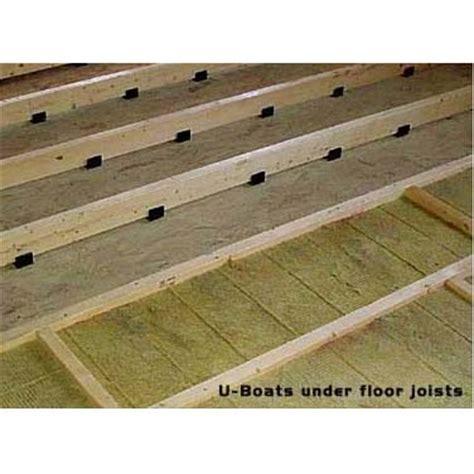 auralex acoustics u boat floor floaters auralex acoustics u boat floor floater 50 pack ubff 50pk