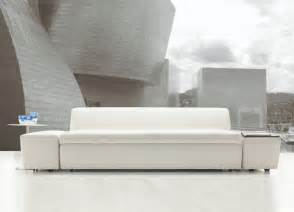 Chair Sleeper Sofa Save Money With Modern Sofa Bed Goodworksfurniture