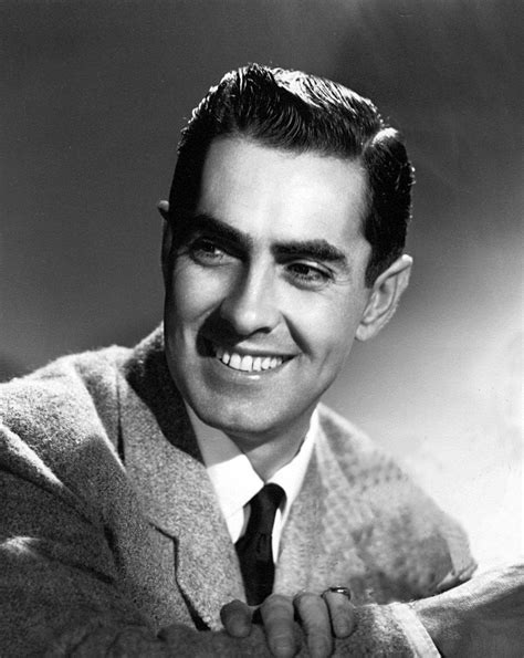 hairstyles to suit fla file tyrone power still jpg wikimedia commons
