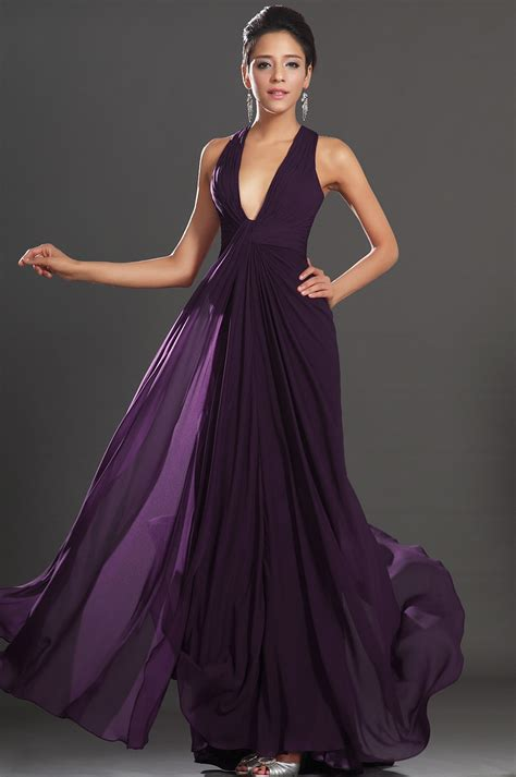 Evening Dresses by Purple Evening Dresses Memes