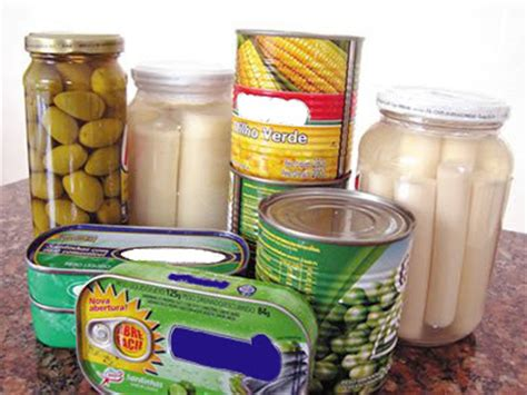 botulismo alimentare farm 225 cia generalista botulismo alimentar
