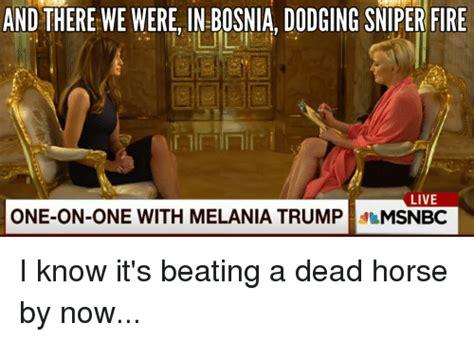 Beating A Dead Horse Meme - 25 best memes about beat a dead horse beat a dead horse