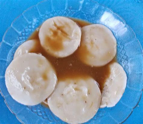 makanan khas madura ramuan madura tongkat madura