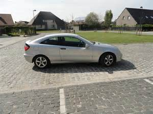 mercedes sport coupe c180 zdj苹cie na imged