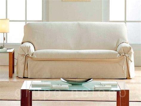 fundas de sofa fundas de sofa y chaise longue fundas el 225 sticas cubre sofas
