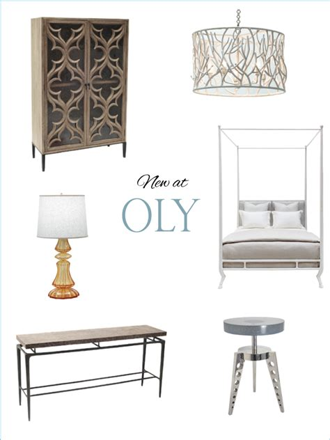 oly studio furniture archives page 2 of 3 stellar interior design