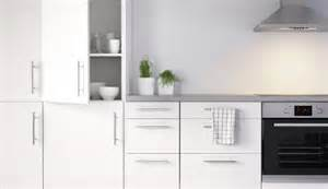 faktum rationell system base cabinets wall cabinets ikea
