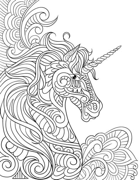 unicorn coloring book unicorn coloring book coloring gift a