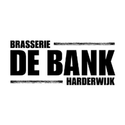 de bank brasserie de bank brasseriedebank