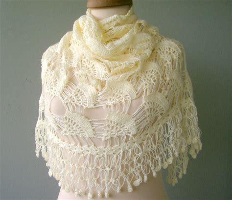 knitting shawl patterns free knitting pattern 2012 knitting shawl patterns