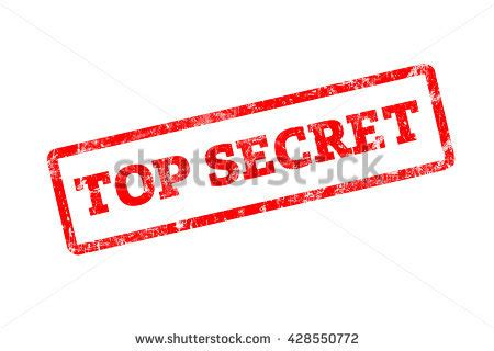 top secret rubber st confidential st stock images royalty free images
