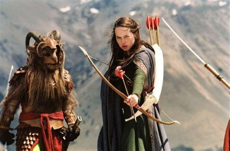 Susan The The Witch And The Wardrobe by Kiribeth The Chronicles Of Narnia The The Witch