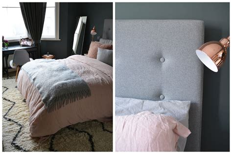 light pink and grey bedroom blue master bedroom ideas peach and grey light pink also