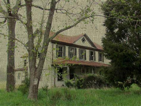 house plans for 150 000 superb house plans for 150 000 8 creepy farm house trish clark jpg wolofi com