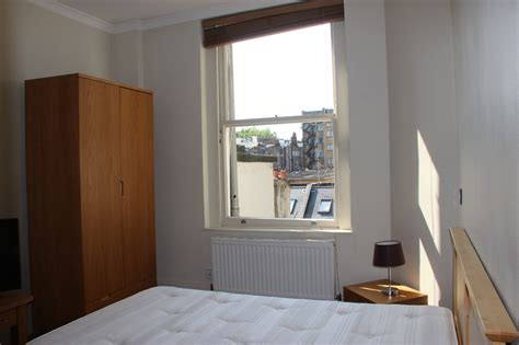 rent 1 bedroom flat london private landlord 1 bed flat to rent sussex gardens london w2 3ua