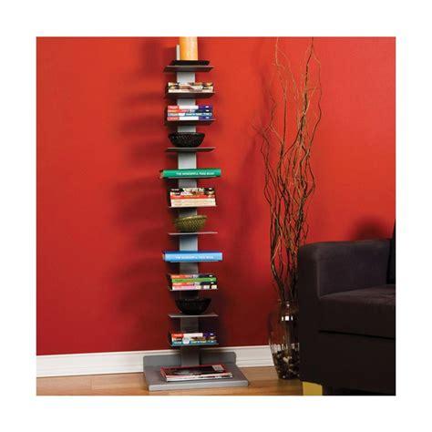 scaffali sospesi scaffali sospesi simple parete attrezzata mobili salotto