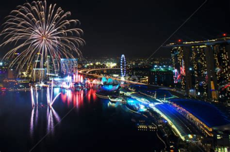 new year san diego san diego new years fireworks 2016 live from