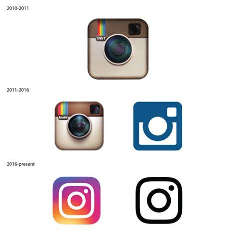 Instagram Logo 1 instagram logo vector new logo of instagram eps