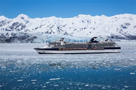 alaska by cruise ship 9th edition the complete guide to cruising alaska books 7 great cruise picks for time cruisers oyster