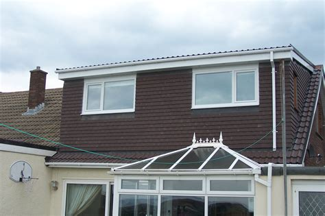 Average Cost To Add A Dormer Dormer Extensions Cost Hair Extensions