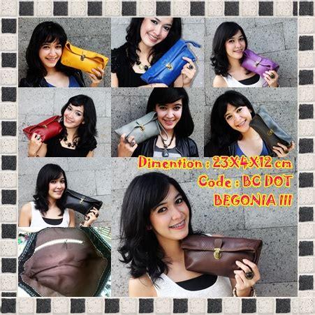 Dompet Wanita Apa Yah Murah dompet terbaru menjual aneka produk tas dan dompet lokal berkualitas page 2