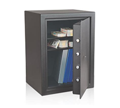 Eurolite Cabinets by Safes Eurolite Cat 1 Sabs Safe Elfs45