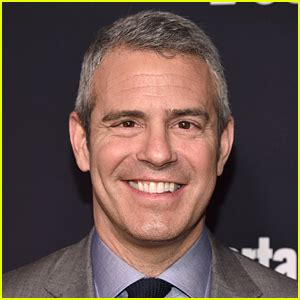 Just Who Is Isaac Cohen Nation by Andy Cohen Lights The Empire State Building For National