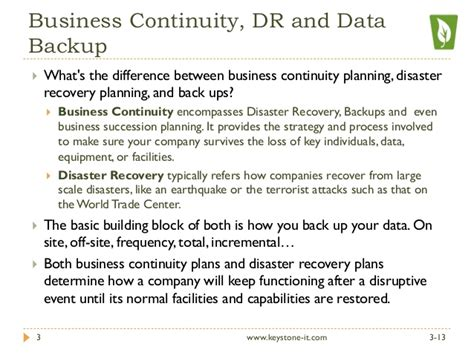 Disaster Recovery Planning Hipaa Disaster Recovery Plan Template