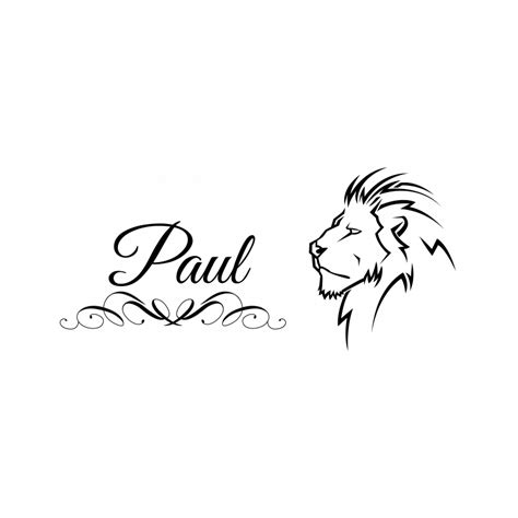 Wandtattoo Kinderzimmer Name by Wandtattoo Kinderzimmer L 246 We Mit Eigenem Name Zb Paul