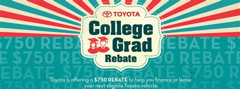 Toyota Graduate Program How Will The Toyota Camry Handle In Winter