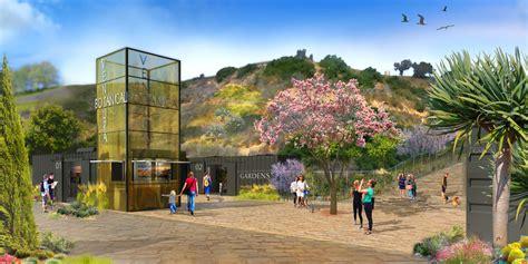 Home Ventura Botanical Gardens Ventura Botanical Gardens